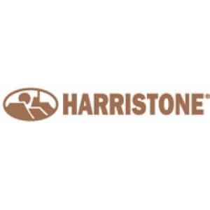 HarristoneLogo-500x500