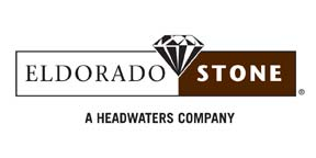 eldorado-stone-logo